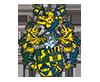 Logo_HE_mini