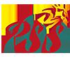 Logo_PSS_mini